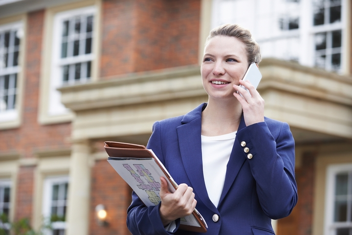 4 Tips for Improving the Customer Relationship in Real Estate